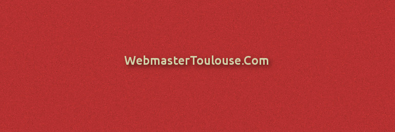 image de l'aticle Création de sites Internet Toulouse